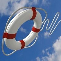 Disaster Recovery and Why it Matters to Texas Businesses