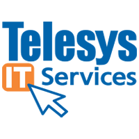 Telesys Voice Data Solutions