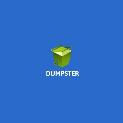 b2ap3_thumbnail_the_dumpster_app_400.jpg
