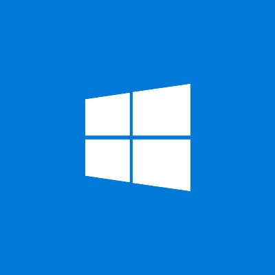 Tip of the Week: Use Windows Start Menu to Search Your PC and the Web