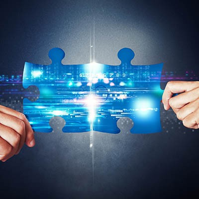 Co-Managed IT Can Help Fast-Track Tech Integration