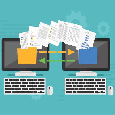 Make the Most of Your Data Migration