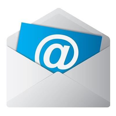 Learn to Use Email Safely