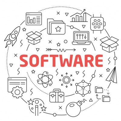Managing Your Software Requires Three Actions