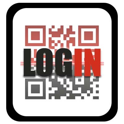A QR Code Could Be your New Wi-Fi Password