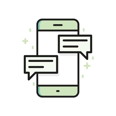 Why You'll Likely See More and More Chatbots