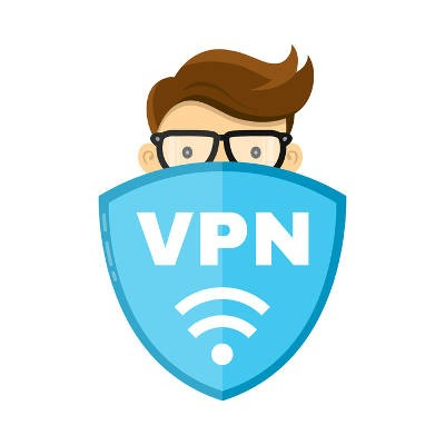 Protecting Your Data Is Easier With A VPN