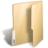 folder.png
